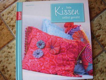 topp 6775 tolle kissen selbst gen ht. Black Bedroom Furniture Sets. Home Design Ideas