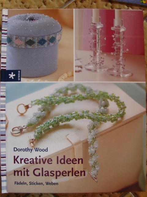 www haukes stuebchen de urania kreative ideen mit glasperlen
