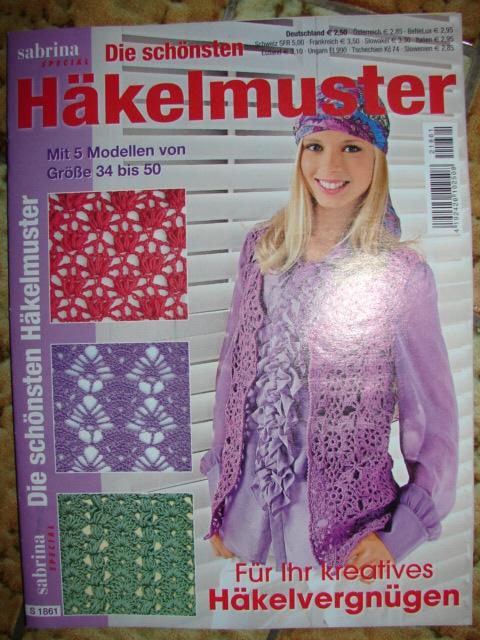 www.haukes-stuebchen.de - Sabrina special S 1861 Die schönsten ...